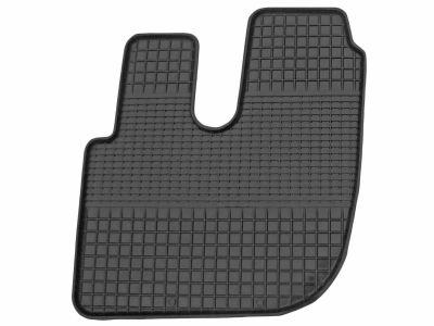 Gumowe dywaniki samochodowe ZWG (tylko kierowca) Renault Premium Midlum