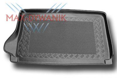 Aristar dywanik do bagażnika Suzuki Grand Vitara I SUV 5D od 1998-2004r. 192506