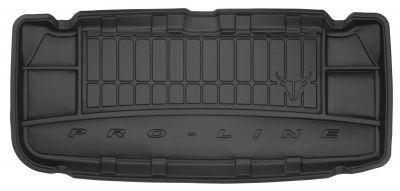 FROGUM dywanik mata do bagaznika Mini Cooper R50 od 2001-2006r 400702