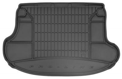 FROGUM dywanik mata do bagaznika Infiniti QX70 FX II od 2008-2017r 401006