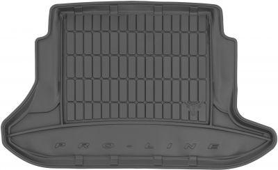 FROGUM dywanik mata do bagaznika BMW s3 E46 Compact od 2000-2004r 401181