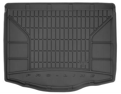 FROGUM dywanik mata do bagaznika SsangYong XLV Comfort (dolna podłoga bagażnika) od 2016r. TM401273