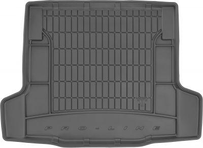 FROGUM dywanik mata do bagaznika Chevrolet Cruze od 2008-2016r 402768