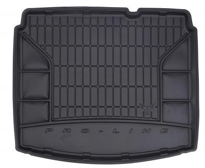 FROGUM dywanik mata do bagaznika Jeep Compass II od 2017r 402829