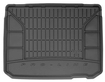 FROGUM dywanik mata do bagaznika Jeep Renegade górna podłoga bagażnika od 2014r 402843