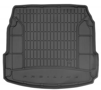 FROGUM dywanik mata do bagaznika Audi A8 D4 od 2010-2017r 403154