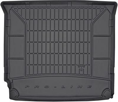 FROGUM dywanik mata do bagaznika Chevrolet Orlando 7os. od 2010-2018r 404809