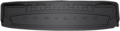 FROGUM dywanik mata do bagaznika Chevrolet Orlando 7os od 2010-2018r 404816