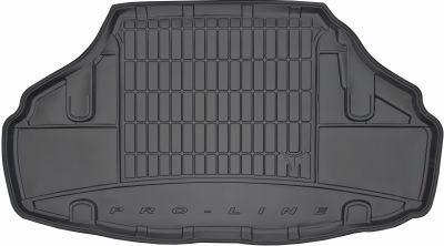 FROGUM dywanik mata do bagaznika Lexus LS III 460 Sedan od 2006-2017r 405318