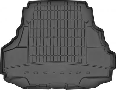 FROGUM dywanik mata do bagaznika Rover 45 Sedan od 1998-2005r 405561