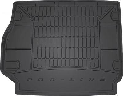 FROGUM dywanik mata do bagaznika Range Rover Sport L320 SUV od 2005-2012r 405578