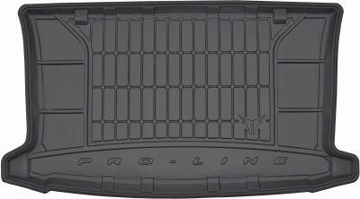 FROGUM dywanik mata do bagaznika Chevrolet Aveo T200 / T250 Hatchback 5D od 2007-2011r 405783