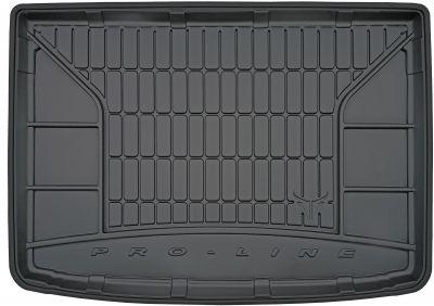 FROGUM dywanik mata do bagaznika Mini Clubman 5D od 2007r 406155
