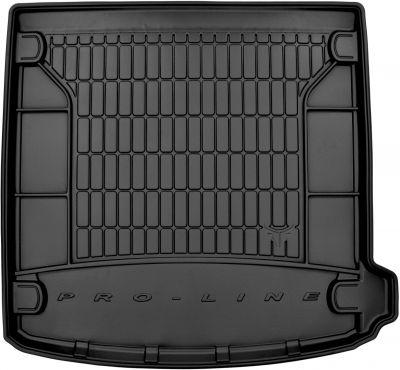 FROGUM dywanik mata do bagaznika Audi Q8 SUV od 2018r TM406711