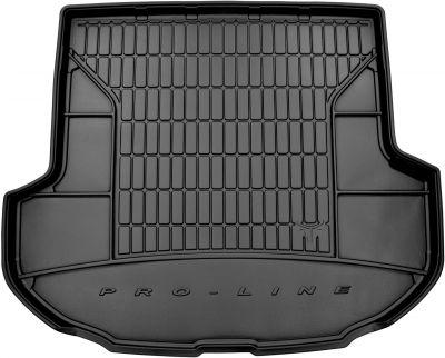FROGUM dywanik mata do bagaznika Hyundai Santa Fe IV SUV 5os od 2018r TM406865