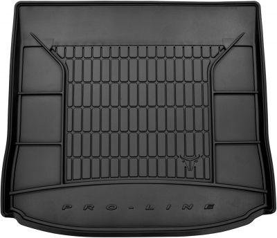 FROGUM dywanik mata do bagaznika Ford Edge II SUV od 2016r TM406872
