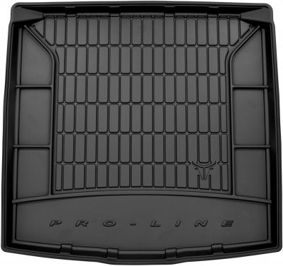 FROGUM dywanik mata do bagaznika Ford Focus IV Kombi od 2018r TM406957