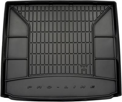 FROGUM dywanik mata do bagaznika Ford Focus IV Kombi od 2018r TM406964