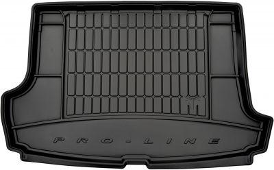 FROGUM dywanik mata do bagaznika Volkswagen T-Roc SUV od 2017r TM413092