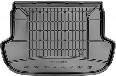 FROGUM dywanik mata do bagaznika Subaru Forester IV od 2012-2018r 548027