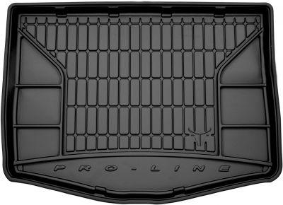FROGUM dywanik mata do bagaznika Ford C-Max 5os od 2011r TM548614