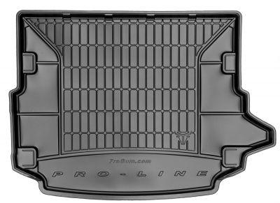 FROGUM dywanik mata do bagaznika Land Rover Discovery Sport 7 osobowy od 2014r 548737