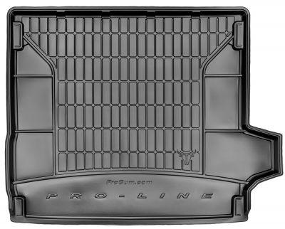 FROGUM dywanik mata do bagaznika Land Rover Range Rover Sport od 2013r 548768