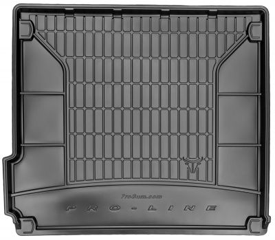 FROGUM dywanik mata do bagaznika BMW X5 F15 od 2013r 548850