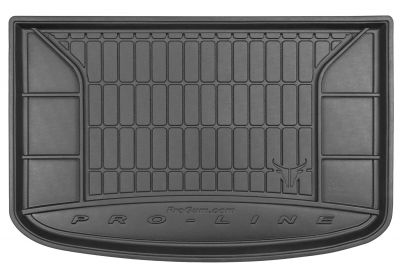 FROGUM dywanik mata do bagaznika Audi A1 od 2010r 549000