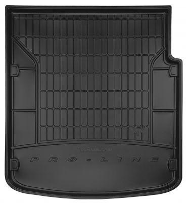 FROGUM dywanik mata do bagaznika Audi A7 Sportback od 2010r 549093