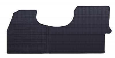 GEYER & HOSAJA  gumowe dywaniki samochodowe VW Crafter od 2006-2016r.  803/1C