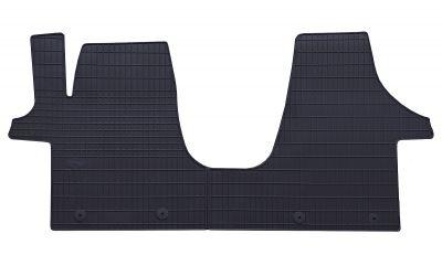 GEYER & HOSAJA  gumowe dywaniki samochodowe VW T5 od 2003-2015r.  809/1C
