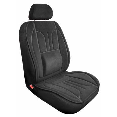 Wysokiej jakości ergonomiczna mata na fotel - EXPERT 1szt