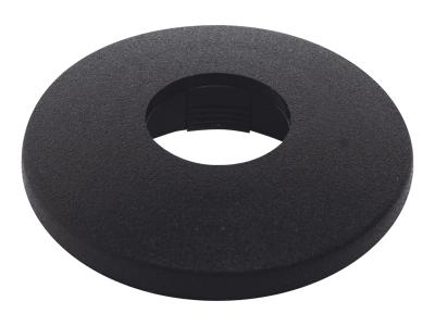VOLVO - stopery blokujące dywaniki w samochodzie fixatory - górna / dolna część